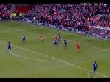 • Кубок Англии |  «Ливерпуль» - «Манчестер Юнайтед» (2:1)
