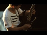 Angel Vivaldi - A Mercurian Summer (2011)